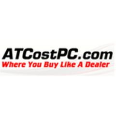 At Cost PC