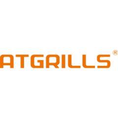 Atgrills