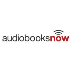 audiobooks now