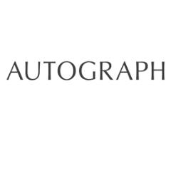 Auto Graph