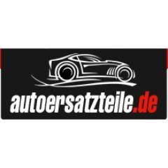 Autoersatzteile DE