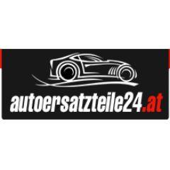Autoersatzteile24 AT