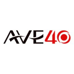 ave 40