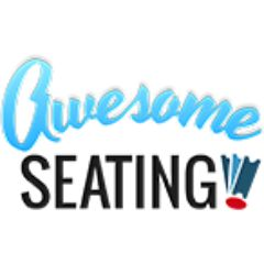 Awesome Seating