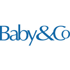 Baby And Co