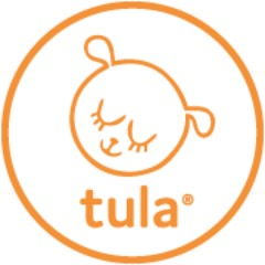 Baby Tula Australia
