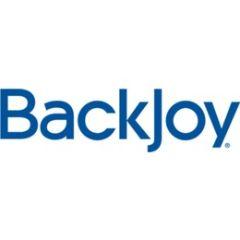 Back Joy
