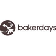 Bakerdays