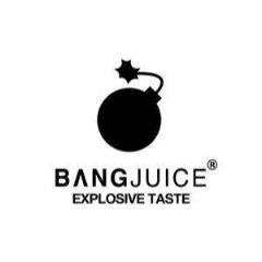 BangJuice DE