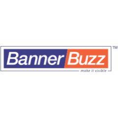 Banner Buzz Nz