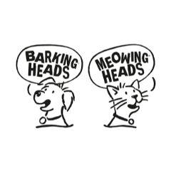 barkings heads
