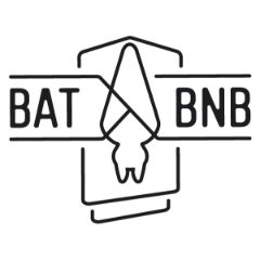 Bat BnB