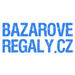 BazaroveRegaly
