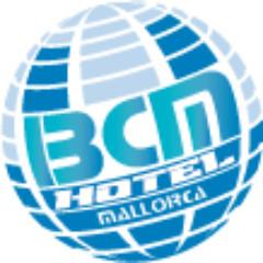 Bcm Hotel