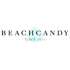 Beach Candy
