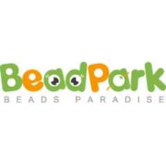 Bead Park