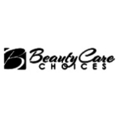 Beauty Care Choices