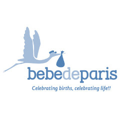 Bebede Paris