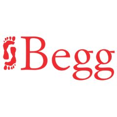 Begg Shoes And Bags
