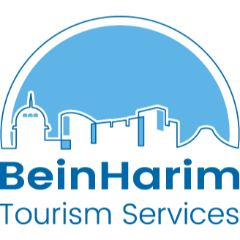 BeinHarim Tourism Services
