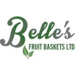 belles fruit baskets