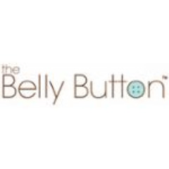Belly Button Band