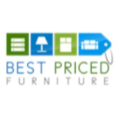 best priced furniture