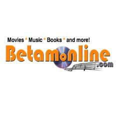 Betam Online