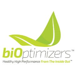 Bi Optimizers
