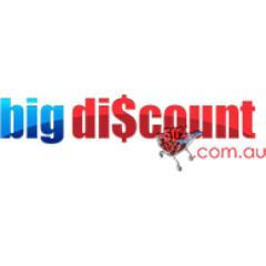 BigDiscount.com.au