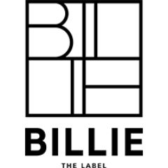 Billie The Label