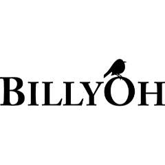 BillyOh Vouchers &