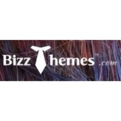 bizz themes