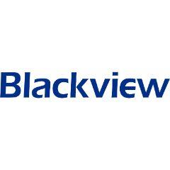 black view