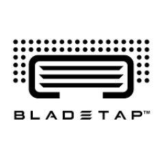 BladeTap