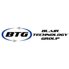 Blair Technology Group