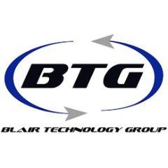 Blair TG
