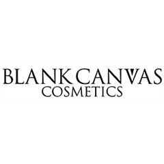 Blanknvas Cosmetics IE