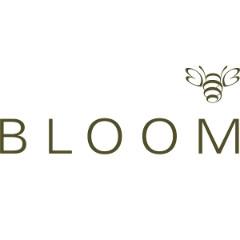 Bloom UK