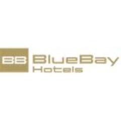 Blue Bay Resorts