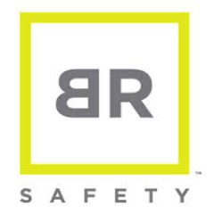 Blue Rock Safety