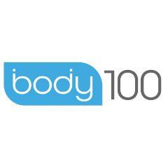 Body 100