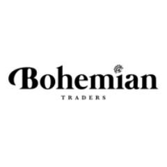 Bohemian Traders