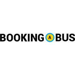 Booking A Bus