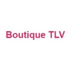 Boutique TLV