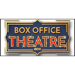 Box Office Theatre
