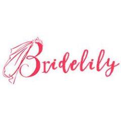 Bridelily US