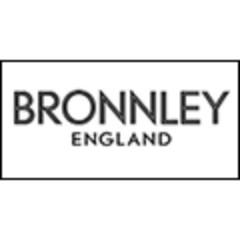 bronnley