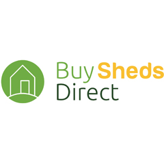Buy Sheds Direct