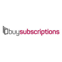 Buy Subscriptions